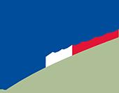 Promess Dairy Logo