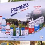 Promess Around the World - Banjul Bache.jpeg