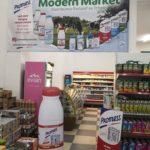 Promess Around the World - Modern Market Tchad