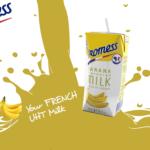 Assemblage-Banane-WEB