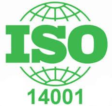 Logo Présentation ISO14001