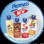Affiche-Promess-Gourdes-x4-RONDE-WEB