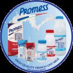 Affiche-Promess-Ronde-Nouveaux-Visuels-2019