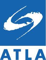 Logo Atla Lait france