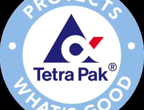 "Lact'Union & TetraPak introducting new flavours ""Promess Ambient Drinking Yogurt"""